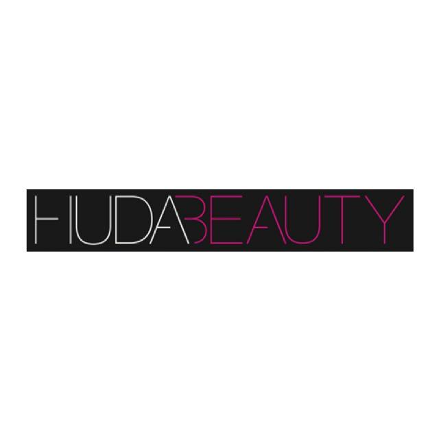 <READY STOCK> HUDA BEAUTY COSMETICS