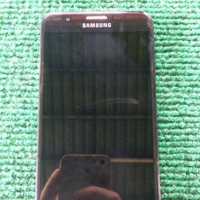 Samsung Galaxy J7 Prime Telepon Seluler Tablet Di Carousell
