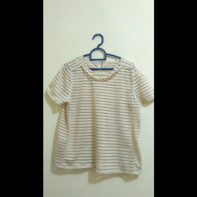 Tops Stripe