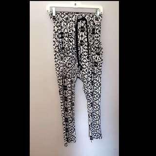Trippy Pants