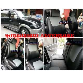 Phenomenal Adventure Seat Cover Car Parts Accessories Carousell Bralicious Painted Fabric Chair Ideas Braliciousco