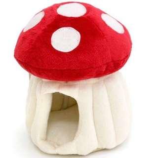 SANKO 蘑菇屋 $98