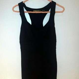 Guess - Little Black Dress