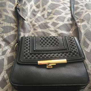 Aldo (crossbody purse)