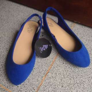 [NEW] SALE flatsshoes TLTSN