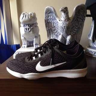 Nike Air Zoom Runners