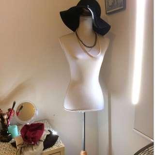 Dressmaker Dummy Mannequin Dressmaking