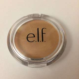 ⬇️Elf Sun kissed Glow Bronzer⬇️REDUCED