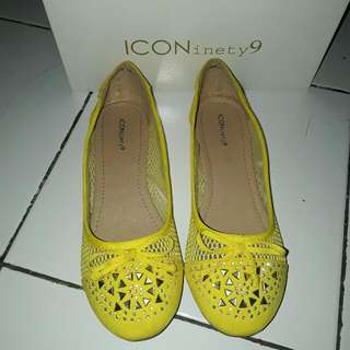 Iconinety9 Uk 40