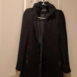 Zara Jacket - Never Used