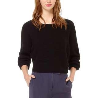 Artizia Bourassa Sweater