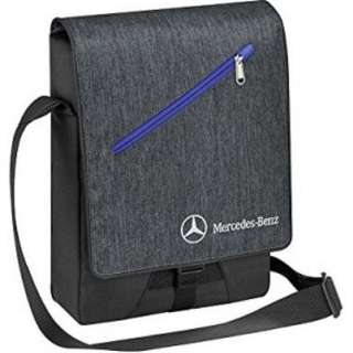 MERCEDES-BENZ Deuter Sling/Shoulder Bag