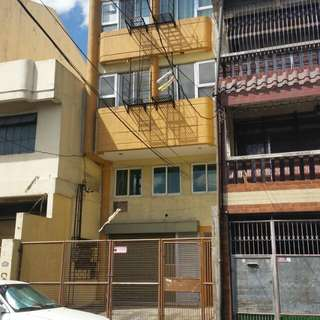 Condo For Rent In Marikina