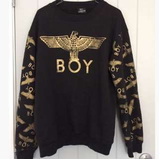 BOY LONDON Jumper