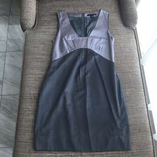 Banana Republic Dress Small