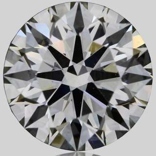 2.15 Carat VVS2-M GIA Certified Triple Excellent Diamond - Direct Order Selects Program - Luzure Jewelry