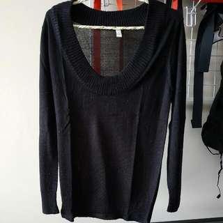 Preloved Sweater E.ap