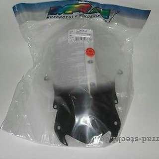 Mra S1000rr 10-14 Clear Windscreen