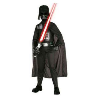 LOOKING FOR STARWARS COSTUME