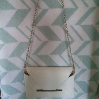 Collete Bag