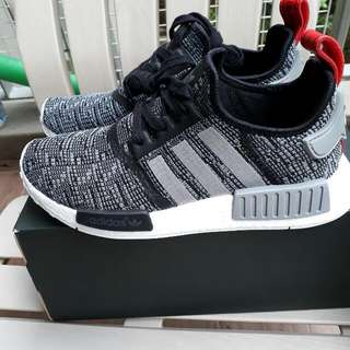 Authentic Adidas NMD R1 BB2884