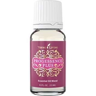 Authentic Young Living Progessence Phyto Plus