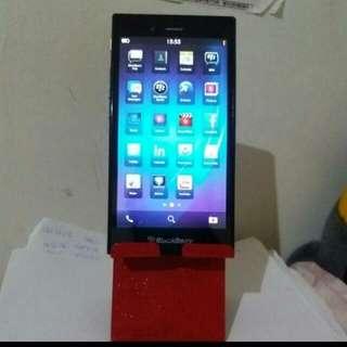 Blackberry Z3 5.0
