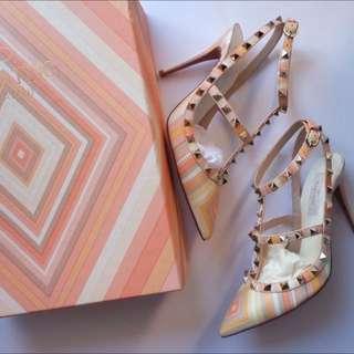 Valentino Garavani Heels