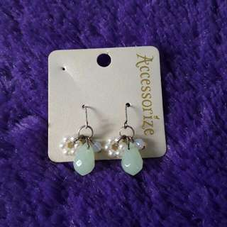 Free Ongkir 🎀 Anting ACCESSORIZE (05)