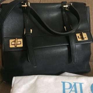 Palomino Bag Ori (Reprice)