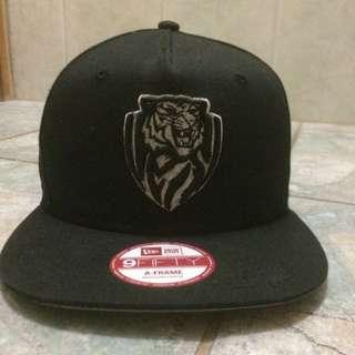 Richmond Tigers NE SnapBack