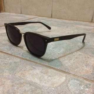 9FIVE Olson Sunglasses