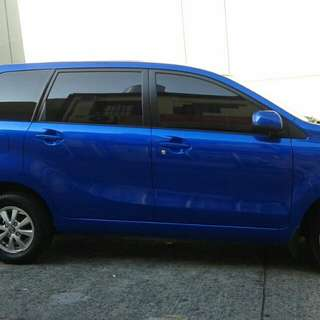 Airport Services, Provincial, Metro Manila Rent A Car