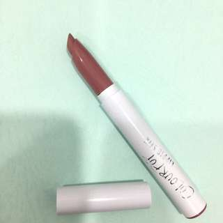 Colourpop Lippie Stix唇膏(Brink)