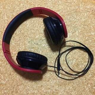 Ear Piece @ $18