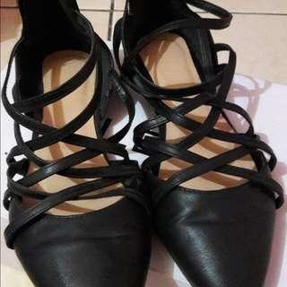 Flatshoes Custom Onlineshop