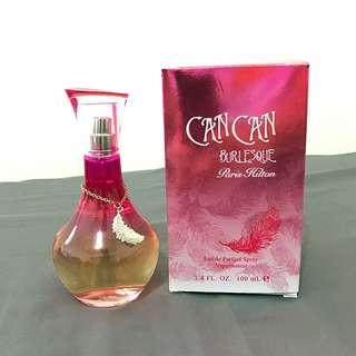 Original Can Can Perfume By Paris Hilton