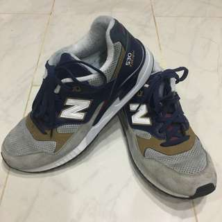 New Balance 530 Encap