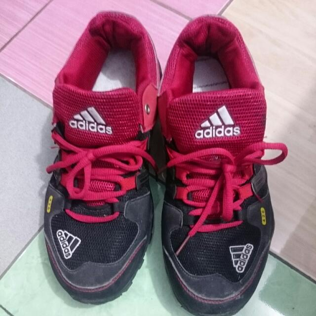 Adidas Terrex Grade Ori