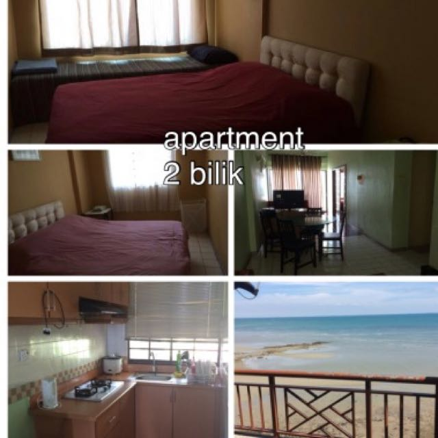 Apartment Ndirian Hotel Corus Paradise Property Als On Carou