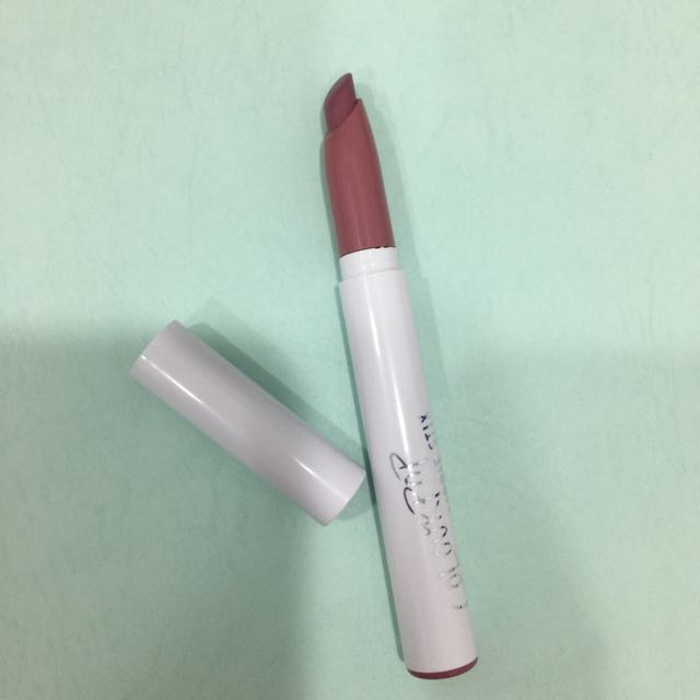 Colourpop Lippie Stix唇膏(lumiere )