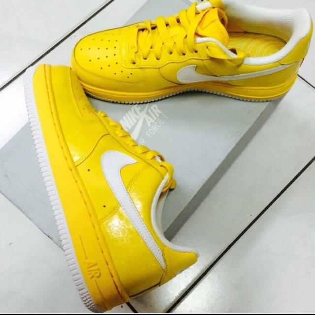 !!(大降價)正品Nike Air日本限定色
