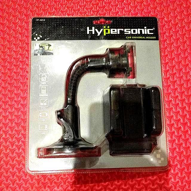 Phone / Gadget Holder