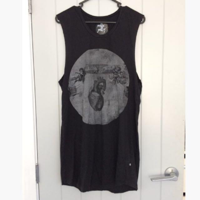 PUBLIC GALLERY Dress