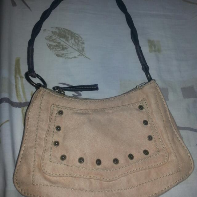 757d0a446d Home · Preloved Women s Fashion · Bags   Wallets. photo photo photo