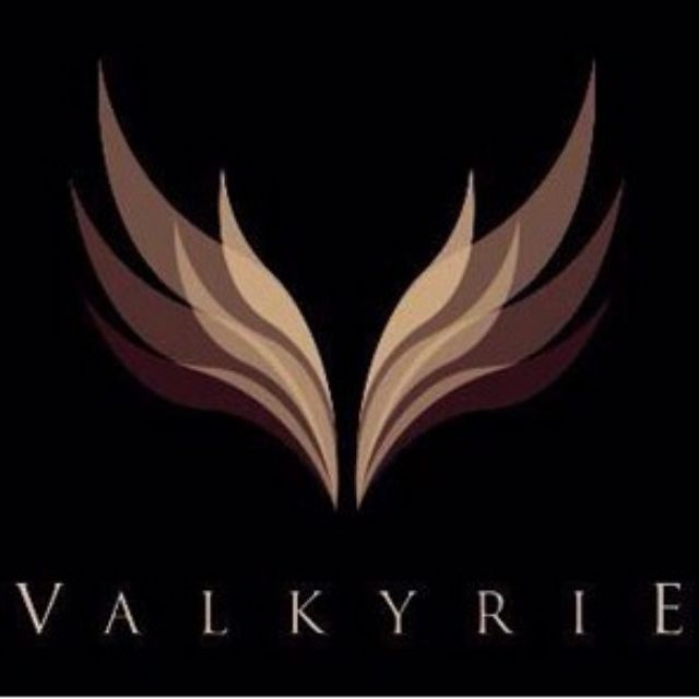 VALKYRIE PASSES WITH FREE UNLIMITED DRINKS