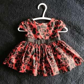 Baby Girl 3 Months Dress