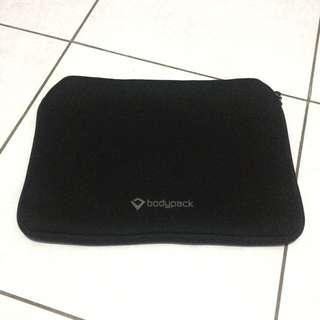Laptop Case Bodypack