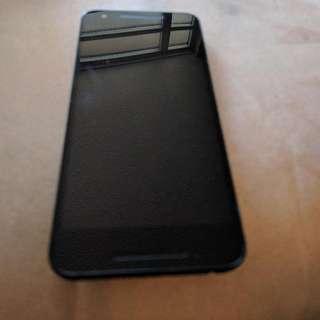 Nexus 5x 16GB