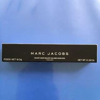PRICE DROP👀Marc Jacob's Mascara , Full Size